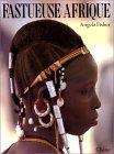 parures ethniques