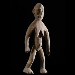 Statue rituelle - Bobo...