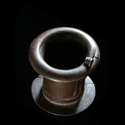 Bracelet Cylindrique en...