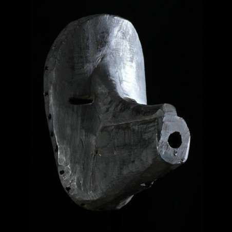 Masque rituel - Dan Mahou -...
