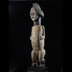 Statue MBete - Gabon - Art...