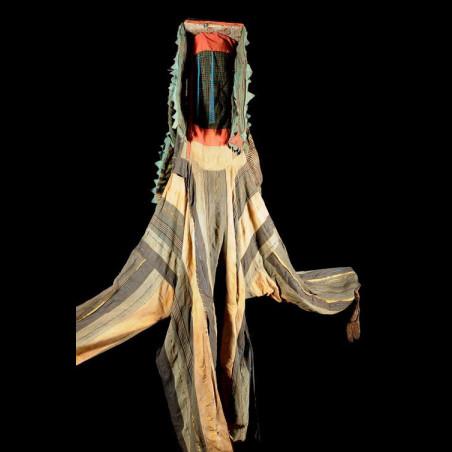 Egun - Costume de danse -...