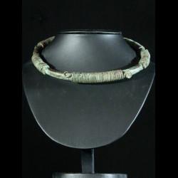 Tour de cou - Yorubas -...