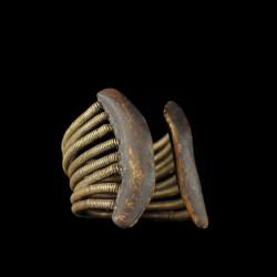 Bracelet de Bras - Pokomo -...