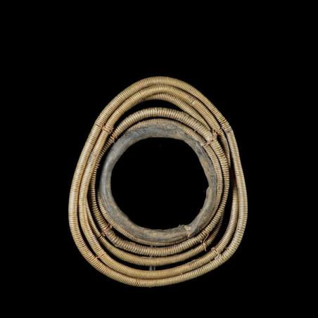 Bracelet de Cheville -...