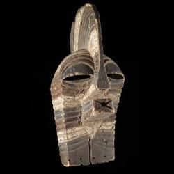Masque Kifwebe - Songye -...