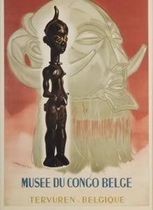 Lance pierres - Mossi - Burkina Faso - Armes d'Afrique