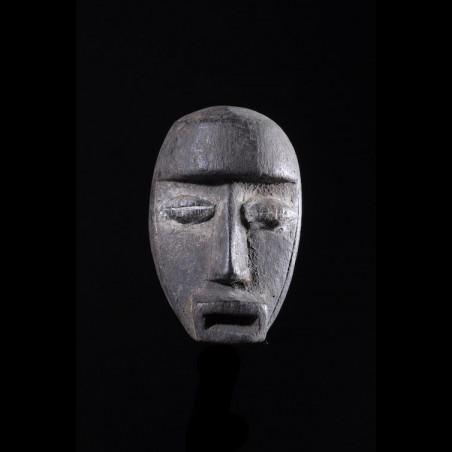 Masque de famille - Kran -...