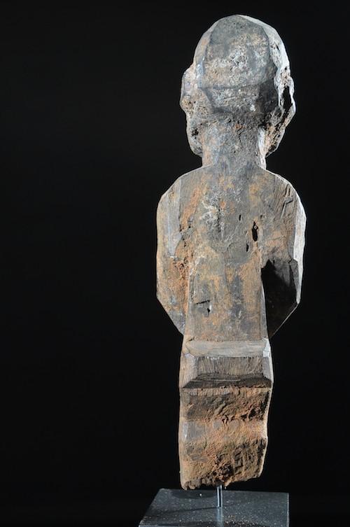 Fetiche Botchio, Boccio, Bocio - Fon - Benin