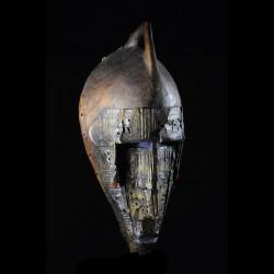 Masque facial Ntomo -...