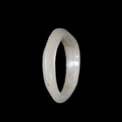 Bracelet en quartz taille -...