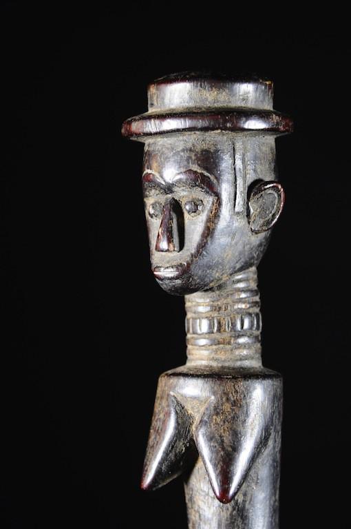 Poupee Eiamba Bidjogo - Guinee Bissau