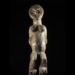 Statuette de fecondite -...