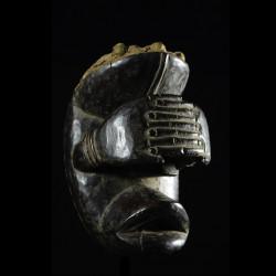 Masque aveugle - Kru /...