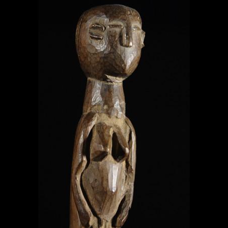 Statuette ancestrale - Loko...