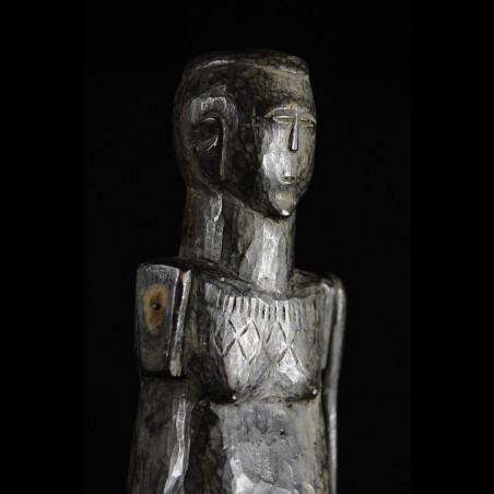 Statuette ancestrale...