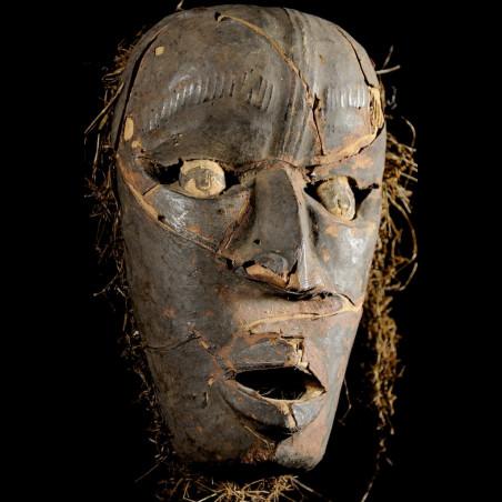 Masque facial - Ekoi /...