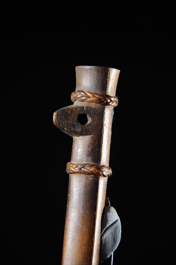 Couteau Poignard - Shona - Zimbabwe