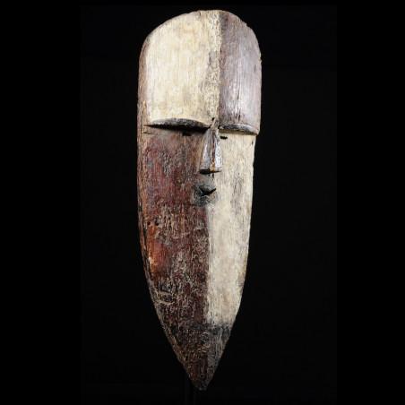 Masque Ngoye - Adouma - Gabon