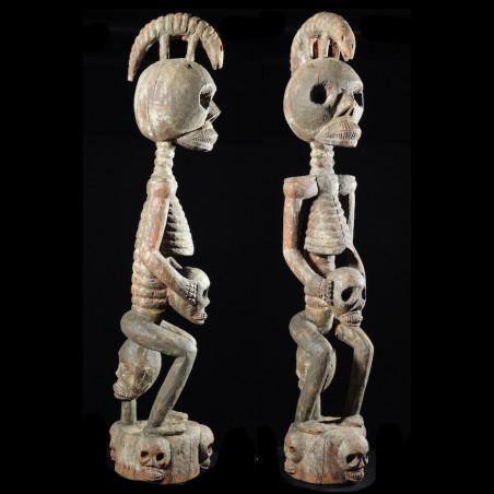 Squelette Commemoratif...