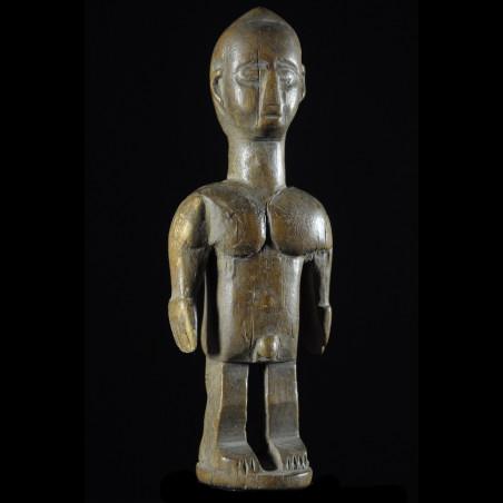 Jumeau Venavi / Hohovi ancien - Ewe - Togo