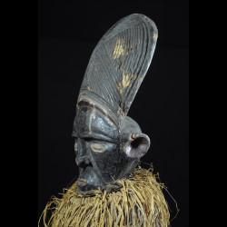 Cimier Toumbouo - Bamoun - Cameroun