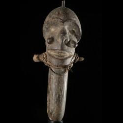 Marotte Singe Ngil - Bulu / Boulou - Cameroun