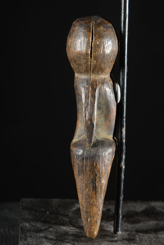 Amulette ou Ancetre Tchitcheri Yendu - Moba - Togo