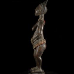 Maternite - Kulango - Côte d'Ivoire
