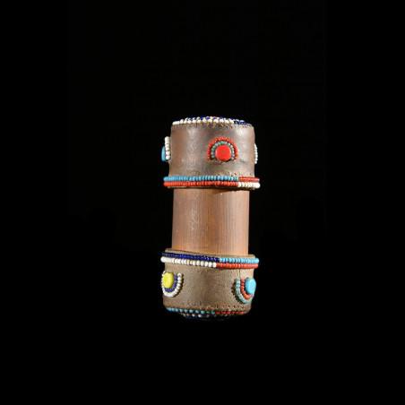 Tabatière - Massai - Kenya