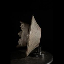 Okwi Oja - Coupe casse-noix de cola - Tshokpepe - Igbo - Nigeria