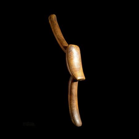 Appuie Nuque - Dinka - Soudan - Appuie nuques