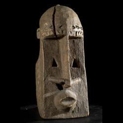 Masque Zoomorphe Singe Ko - Dogon - Mali