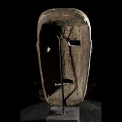 Masque Hehe - Tanzanie