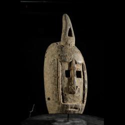 Masque du Dama - Dogon - Mali - Masques Africains