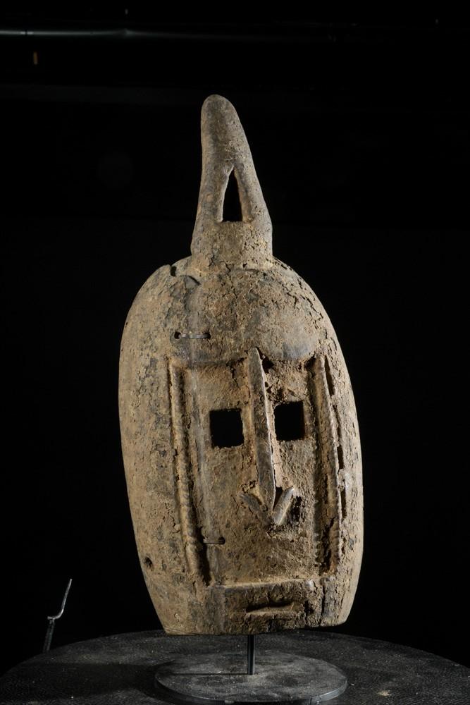 Masque du Dama - Dogon - Mali - Masques de danse
