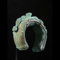 Bracelet ancien - Dogon -...