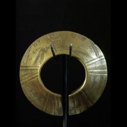 Bracelet ancien - Niger -...
