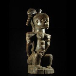 Statue ancetre - Kuba...