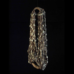 Collier de feticheuse - Fon...