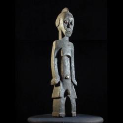 Statue ancetre - Jukun -...