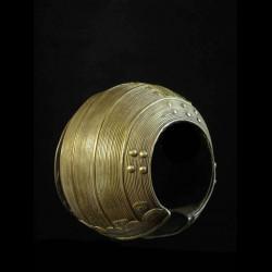 Bracelet Kpere ou Nga Ngbli...