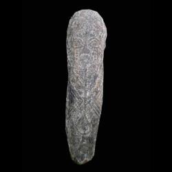 Megalithe - Bamileke -...