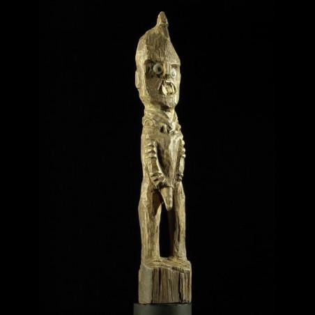 Statuette Cultuelle ancetre...