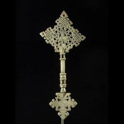 Croix personnelle Copte...