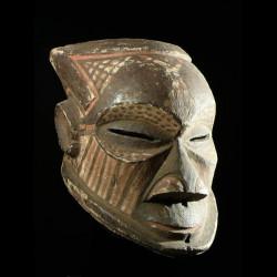 Masque casque Bwoom - Kuba...