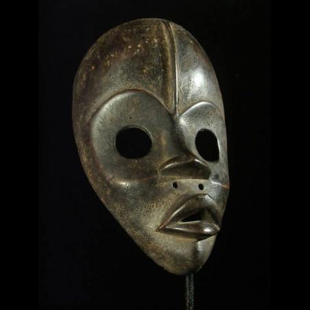 Masque Gunyega - Dan -...