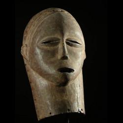 Masque Kinkalankasu -...