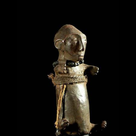 Statue cultuelle - Pere -...
