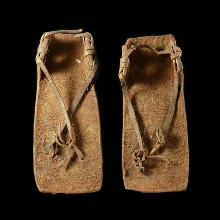 Sandales Divinatoires -...